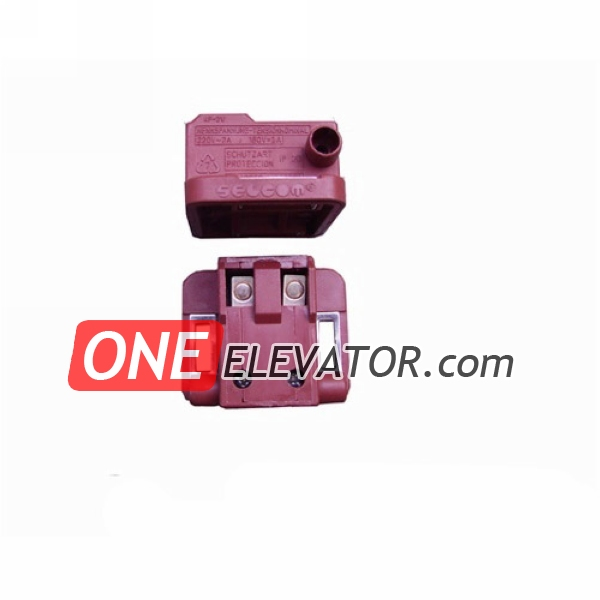 Elevator Lock Switch One Stop Elevator Supplier