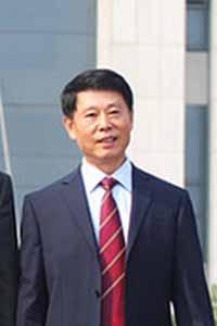 zhangfei