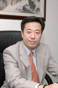 zhangjianguo