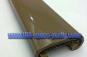 F/SW Type Rubber Travelator Handrail