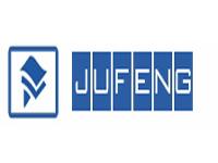 jufeng_logo