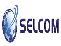 selcom_logo