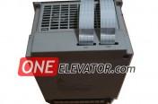 EV-ECD01-4T0075
