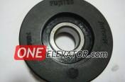 Fujitec Step Chain Roller