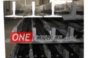 T114/B guide rail