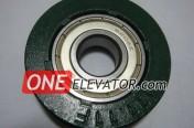 toshiba door roller 60-16-6203