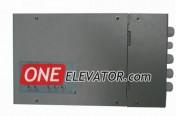 Selcom Elevator door regulator controller