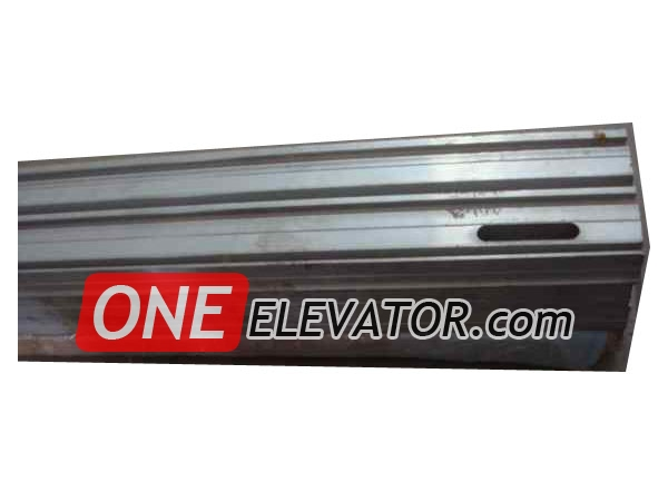 Kone door sill km731388h31 one stop elevator supplier for 100mm door stop