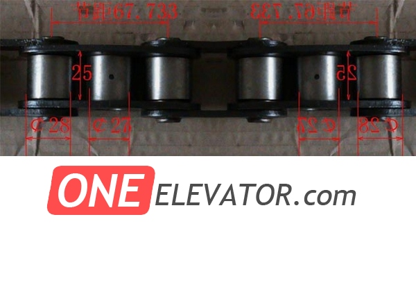 otis elevator value chain When we think of a supply chain, we tend to think of a chain of activities that starts with sourcing, then manufacturing, and ends with goods arriving at a.
