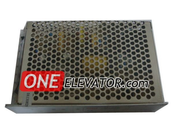 Shoe 60b Brake X2951 : Switching power supply d b one stop elevator supplier