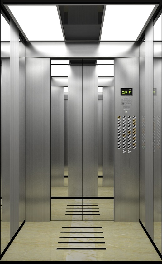 Kone Elevator Parts From A Professional Supplier