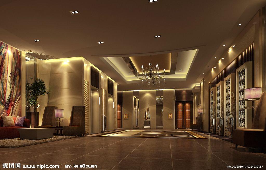 elevator blog one stop elevator supplier. Black Bedroom Furniture Sets. Home Design Ideas