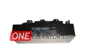 Elevator Igbt MG75Q2YS50 Module