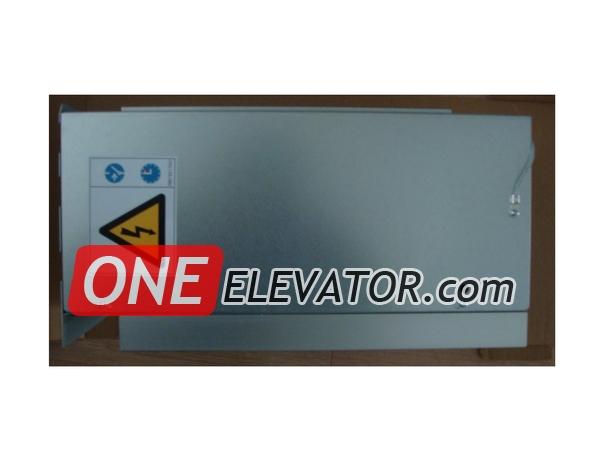 Kone Elevator Drive KDL16L