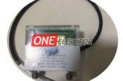 Schindler 9300 RADAR SSH50606530