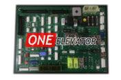 Hyundai Elevator., LTD 20400177H11