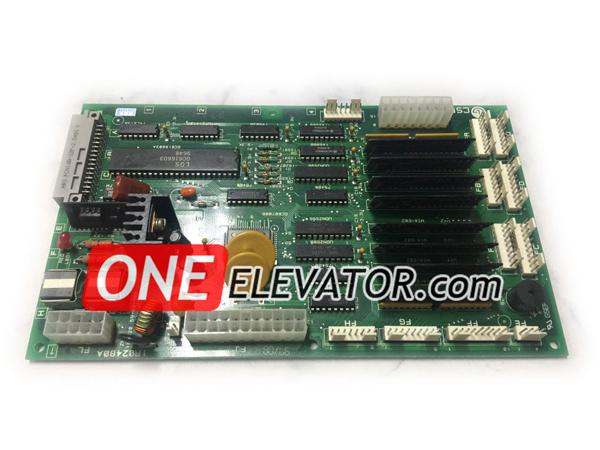 LG-Otis Sigma 1R02480A