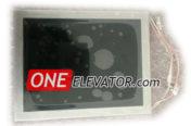 NEC Display NL3224BC35-20