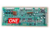 Otis MCB-III GAA26800KF1
