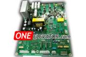 Otis lift SP-90 and SPEC90 inverter drive board