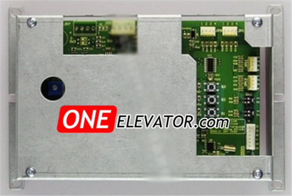 Part numner SM-04-VLB3 SM-04-UL