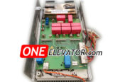 Xizi Otis PIB GAA26800AV1 inverter