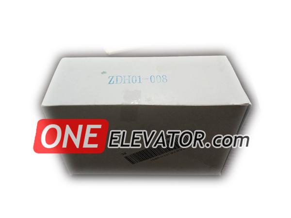 Call device ZDH01-008