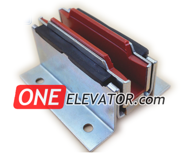 Guide Shoe Gib Archives - One-stop Elevator supplier