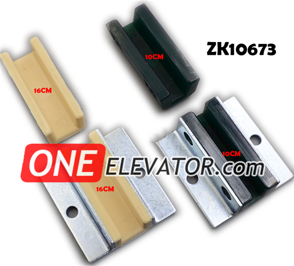 Kone Spares - Buy elevator kone spares parts at OneElevator Com